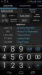 Calculator and Converter Free screenshot 5/6