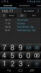 Calculator and Converter Free screenshot 6/6