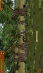 Extreme Game Hunting 3D Free screenshot 2/4