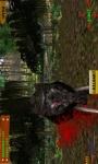 Extreme Game Hunting 3D Free screenshot 3/4
