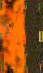 Extreme Game Hunting 3D Free screenshot 4/4