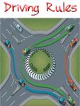 Driving Rules screenshot 1/2