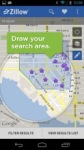 Zillow Rentals - Houses & Apts screenshot 3/6