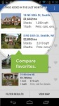 Zillow Rentals - Houses & Apts screenshot 4/6