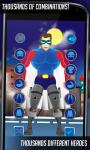 Make ME a Superhero screenshot 2/6
