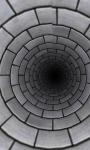 3D Tunnel Wallpaper screenshot 3/3