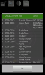 Convert DICOM Images screenshot 2/5
