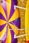 Circus Ragdoll Gold screenshot 2/4