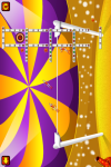 Circus Ragdoll Gold screenshot 4/4