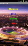Olympic Sports Quiz_Pro screenshot 2/3