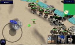 Tower Bruiser 2 screenshot 5/5