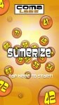 Sumerize screenshot 1/4