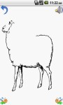 How to Draw Animals Free screenshot 1/4