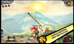 Gold Hunters screenshot 3/3