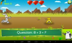 Gym Ka Math screenshot 3/6