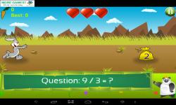 Gym Ka Math screenshot 4/6