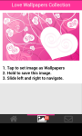 Love Wallpaper Collection screenshot 5/6