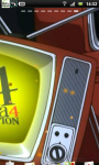 Persona 4 Live Wallpaper 3 screenshot 2/3