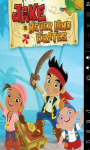 Jake The Pirates Easy Puzzle screenshot 1/6