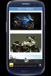 bikes for wallpaper screenshot 2/6