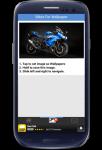 bikes for wallpaper screenshot 3/6