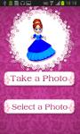 Make Me Princess screenshot 6/6