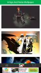 Ichigo And Rukia Wallpaper screenshot 2/6