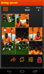 Cote d Ivoire Worldcup Picture Puzzle screenshot 4/6