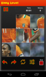 Cote d Ivoire Worldcup Picture Puzzle screenshot 6/6