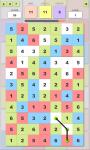 Ciphers Math Lesson screenshot 3/4