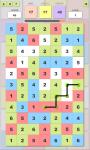 Ciphers Math Lesson screenshot 4/4