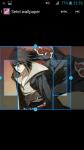 Free Akatsuki HD Wallpaper screenshot 3/4