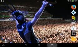 Heavy Metal Music Wallpaper screenshot 3/6