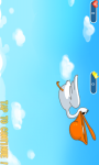 Flying Bird New screenshot 2/4