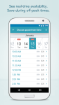 MyTime - Appointments Made Easy screenshot 4/4