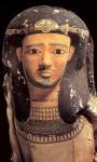 Ancient Egypt HD screenshot 1/6