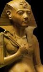 Ancient Egypt HD screenshot 2/6