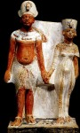 Ancient Egypt HD screenshot 4/6
