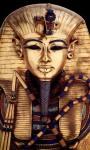 Ancient Egypt HD screenshot 6/6