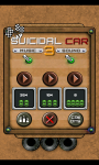 Suicidal Car 3 screenshot 1/4