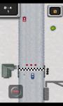 Suicidal Car 3 screenshot 3/4