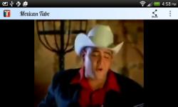 Mexican Tube screenshot 3/3