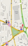 Map Locator screenshot 2/6