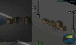 Stealth Hunter 2 screenshot 1/4