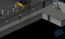 Stealth Hunter 2 screenshot 4/4