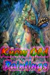 Know Old Art Paintings screenshot 1/3