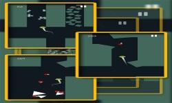 Dragon Snake Retro Classic screenshot 2/6