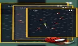 Dragon Snake Retro Classic screenshot 3/6