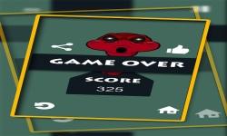 Dragon Snake Retro Classic screenshot 6/6