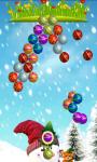 Bubble Shooter bouncing screenshot 2/4